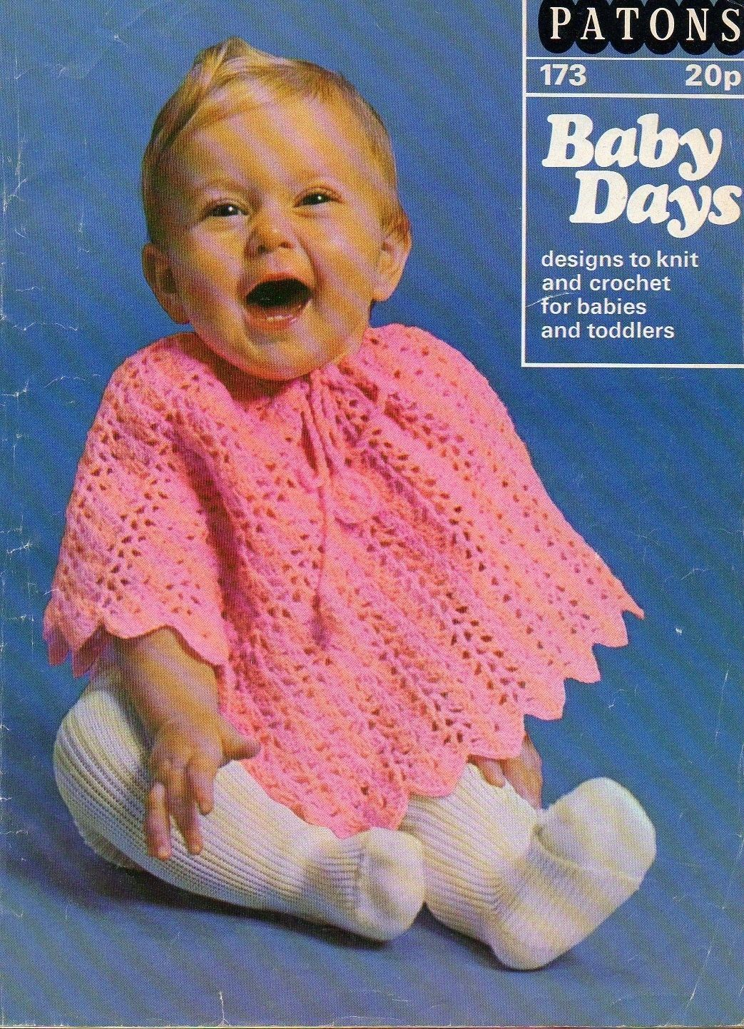 Free Crochet Baby Patterns Easy Crochet Patterns For Babies