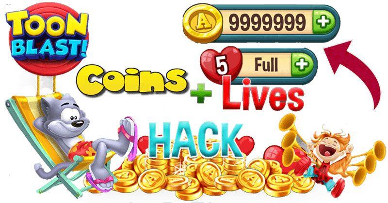 million cents hd Slot Machine