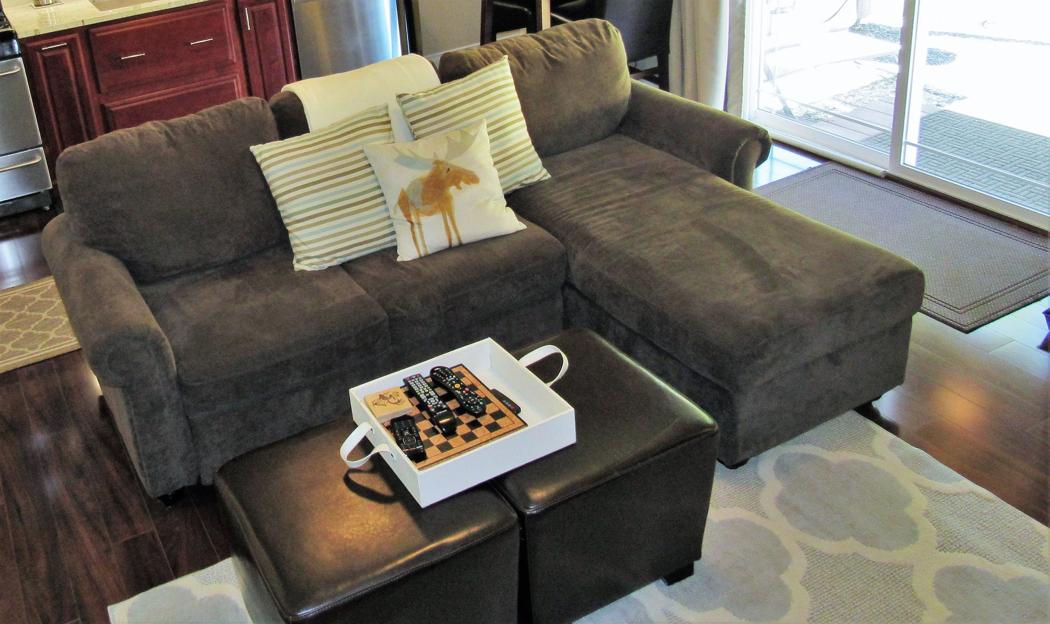 Anchorage Vacation Rentals Top Rated New Private Apartment Rental
