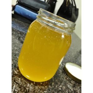 RECEITA MANTEIGA GHEE (nas receitas você pode usar o Ghee ou margarina) #semovo #semsoja