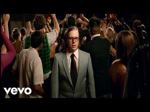 Fall Out Boy - Dance, Dance - YouTube