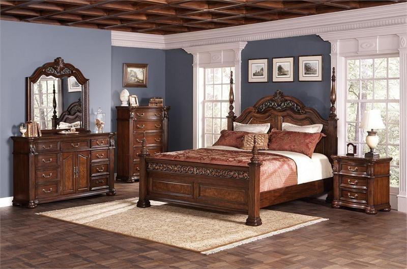 Las Vegas Bedroom Sets Home Design For Craigslist Las Vegas Nv Furniture 28349 Bedroom Sets Bedroom Posters Bedroom Sets Queen