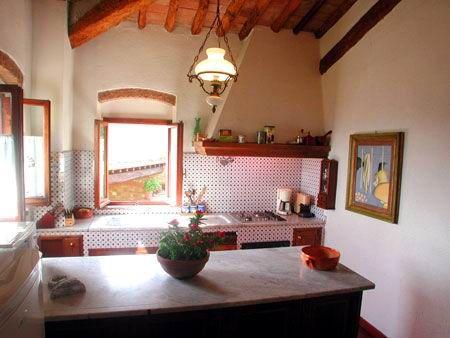 Tuscan Style Kitchens Tuscan Decorating Tuscan Decorating Kitchen Kitchen Design Decor