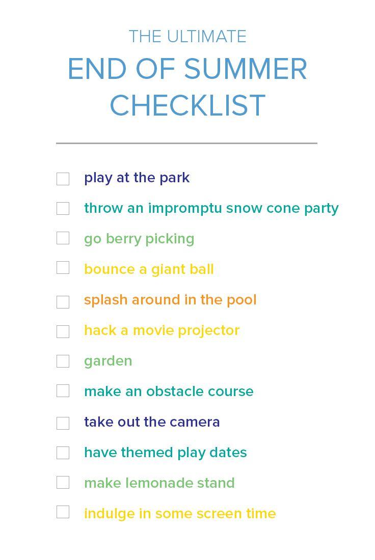 Pin On Bucket List