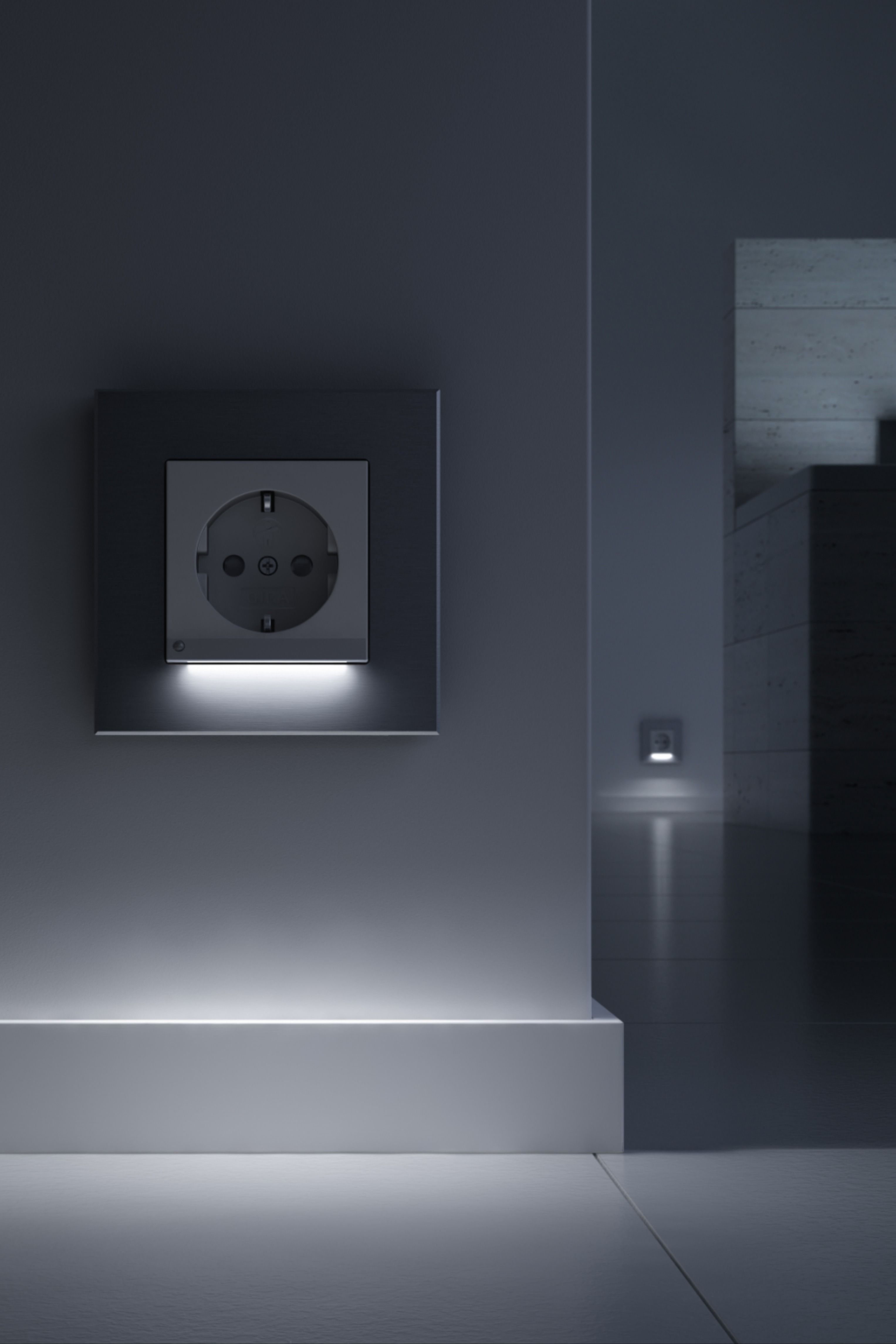 Pin Von Klaus Rungger Auf Led Spiegel In 2020 Bad Spiegelschrank Mit Beleuchtung Spiegelschrank Beleuchtung Spiegelschrank Bad