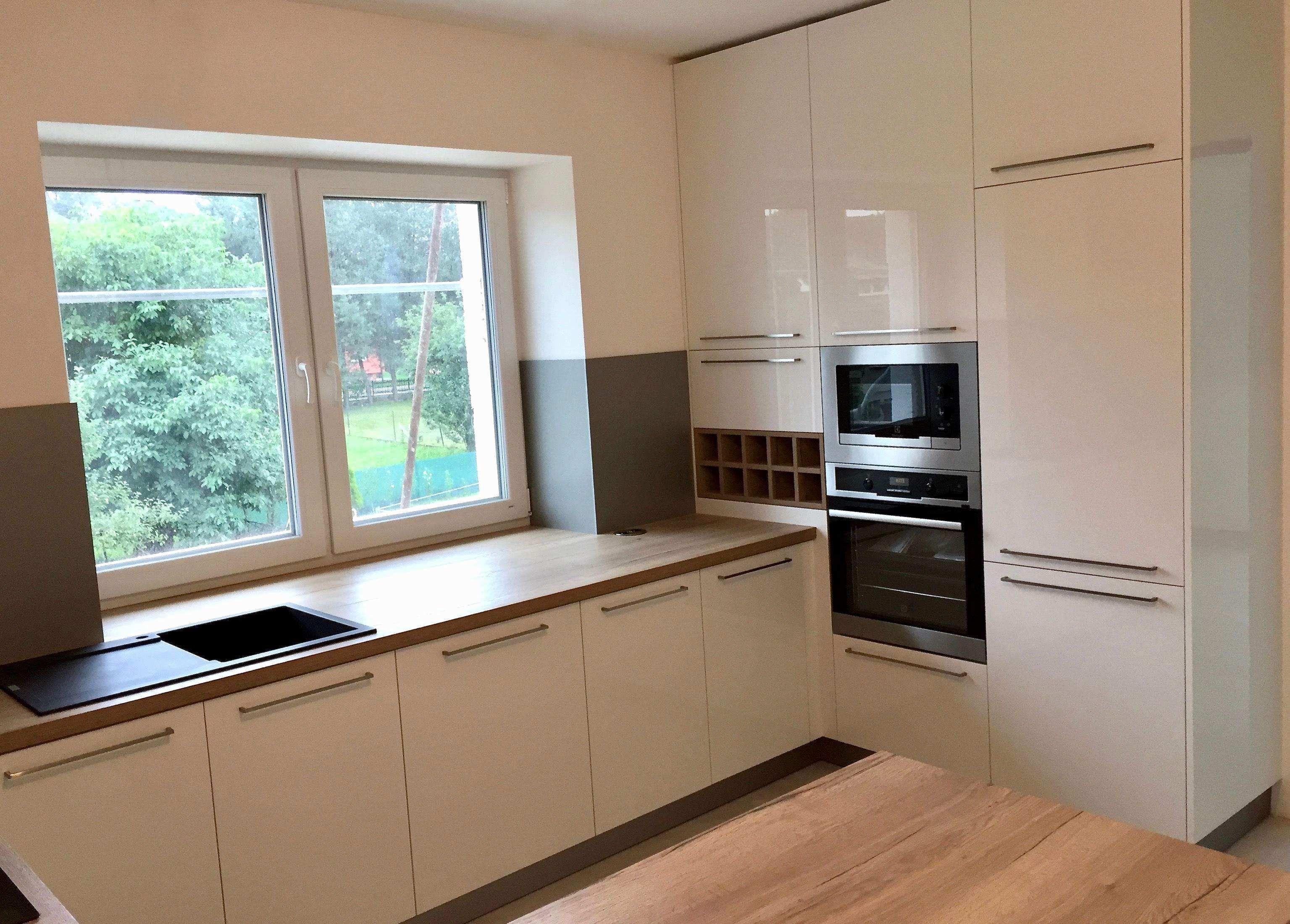 Used Kitchen Cabinets Hamilton Ontario Unique Modern Kuchyaˆ Dub