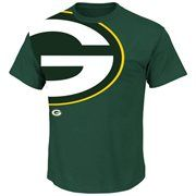 d96a59324 Packers Merchandise - Green Bay Packers Apparel - Gear - Packers Pro Shop -  Clothing -