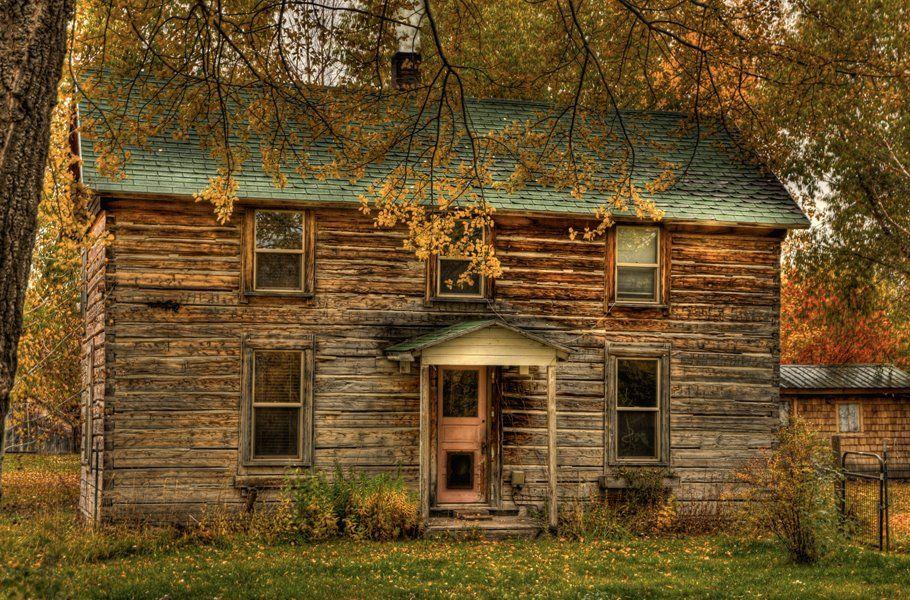 old farmhouse mesenko.com