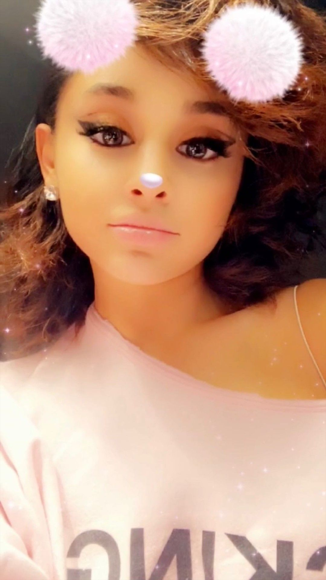 Pin On Ariana Grande Hairstyles