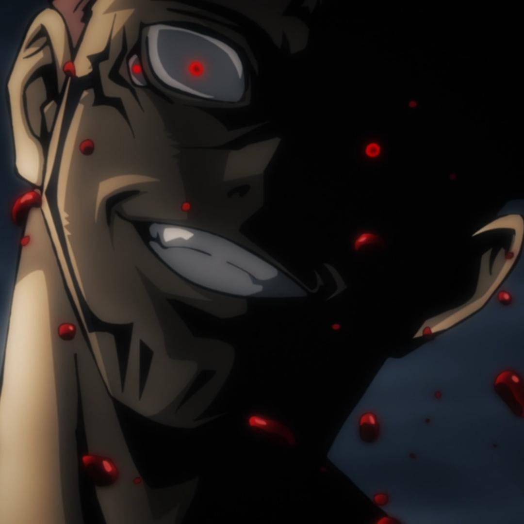10 Anime To Watch If You Love Jujutsu Kaisen Jujutsu Anime Anime Wallpaper
