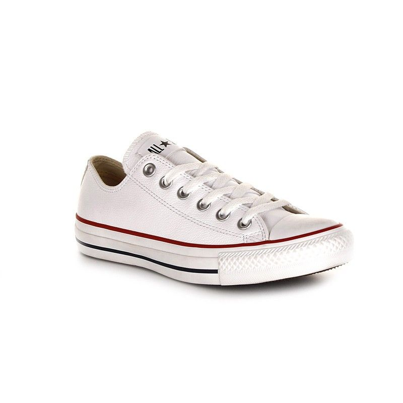 converse chuck taylor all star 37 5
