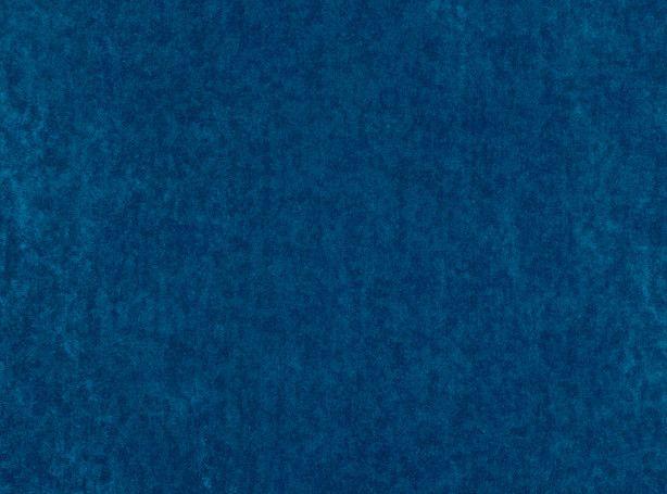 Mira Lapis | Mira | Trevira CS Velvet | VillaNova | Upholstery Fabrics, Prints, Drapes & Wallcoverings #velvetupholsteryfabric