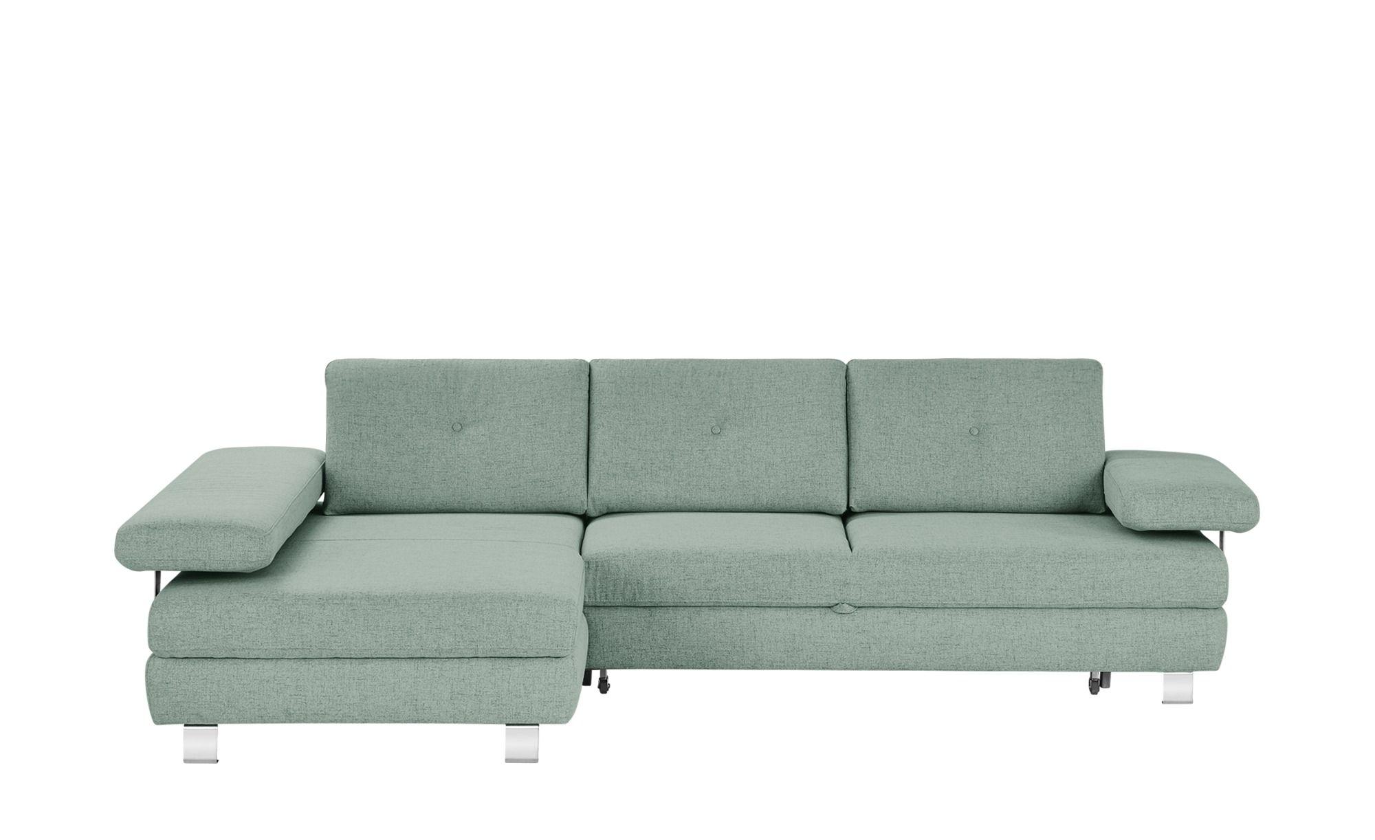 Switch Ecksofa Garda Gefunden Bei Mobel Hoffner In 2020 Sofa