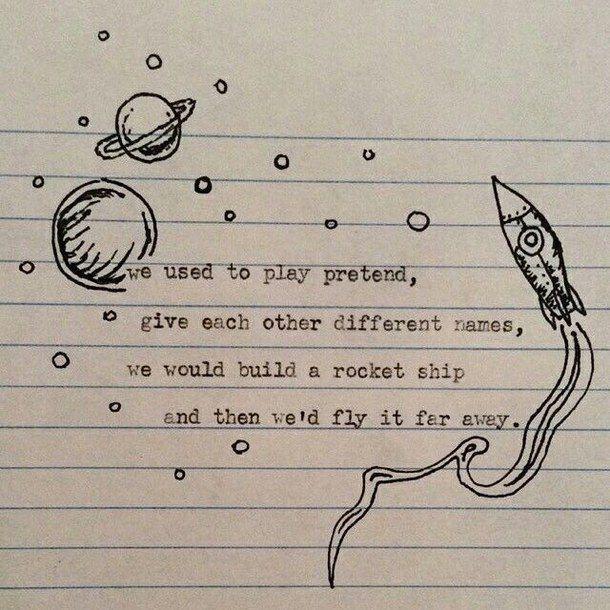 doddle, lyrics, paper, quotes, space, twenty one pilots, stressed out - Louis Joshlerson - #doddle #fly #Joshlerson #Louis #lyrics #paper #pilots #Quotes #space #stressed #twenty
