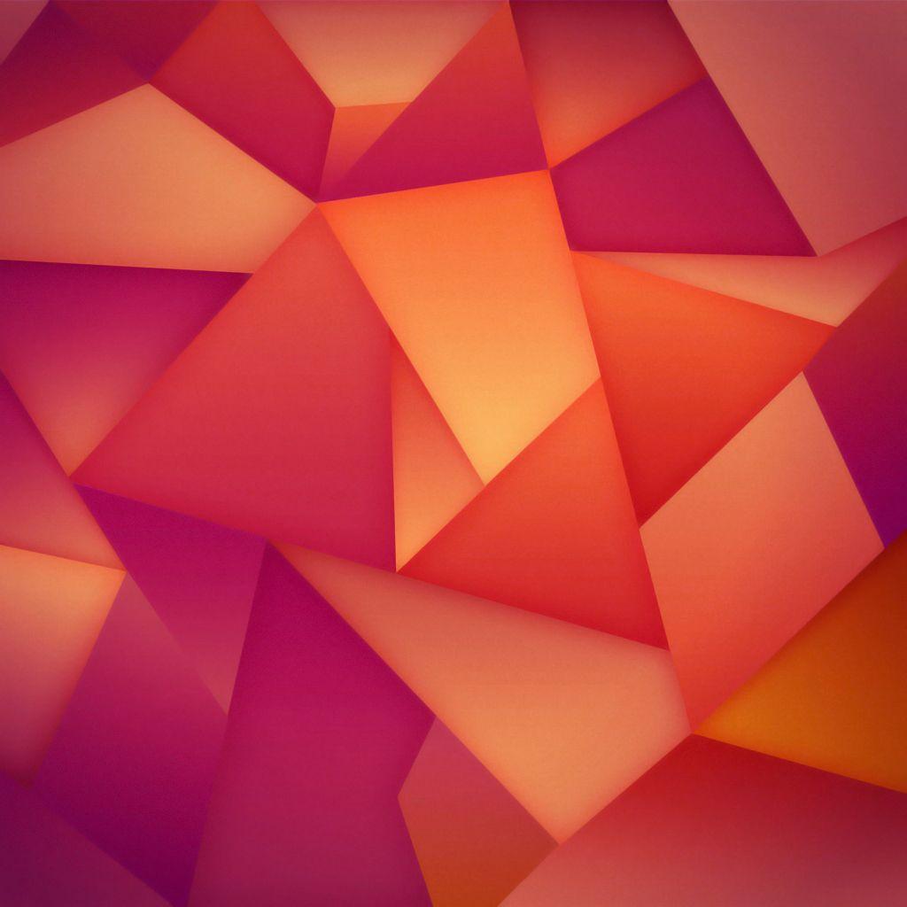 Ipad Mini Wallpaper By Martz90 Wallpaper Ipad Mini Wallpaper Abstract Wallpaper