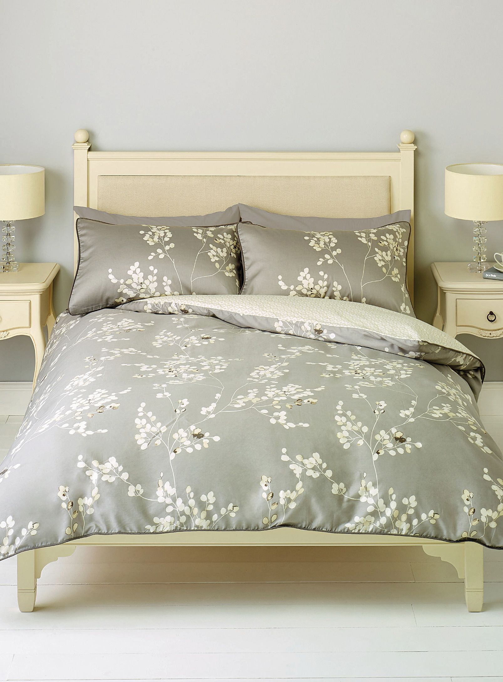 Comforters Duvet Covers Cover Sets Online In Canada Simons