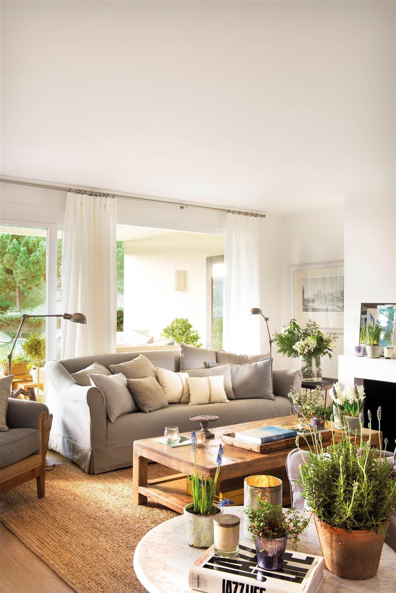 Renovar sin gastar: más de 19 ideas de nuestros decoradores