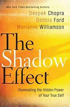 Free Read The Shadow Effect Illuminating the Hidden Power of Your True Self