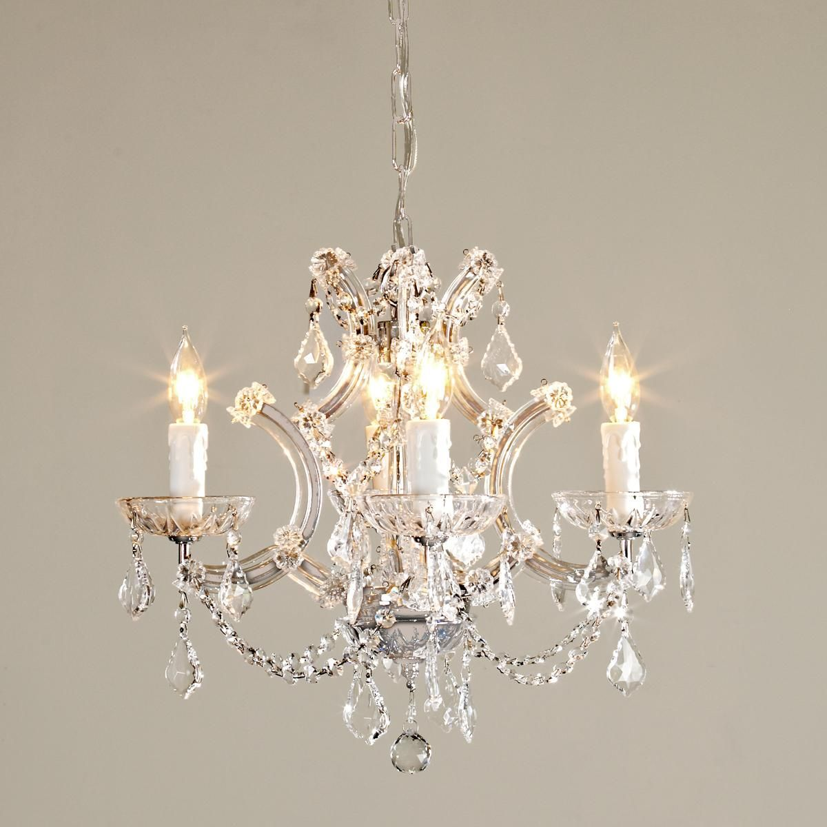 The Luxury Designs You Have Been Waiting To Light Up Your Space Www Lightingstores Eu Visit Round Crystal Chandelier Chandelier Bedroom Crystal Chandelier
