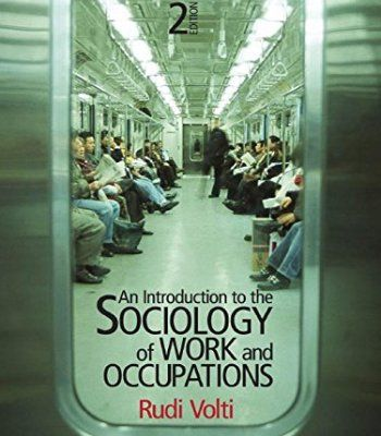 An introduction to the sociology of work and occupations pdf an introduction to the sociology of work and occupations pdf highschool americanonlinemiddleschool fandeluxe Gallery