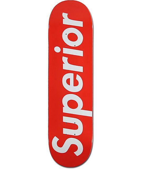 Pin On Skateboard Stuff