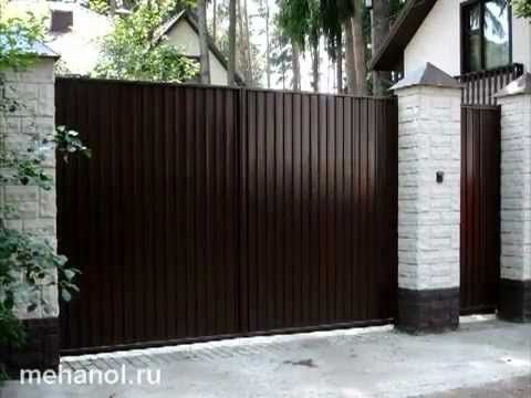 Gates In Homes India Google Search Gates Gate Design Gate