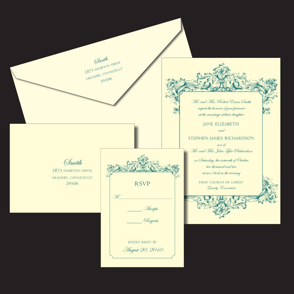 1000 images about Weddin invitation card – Invitation Cards for Weddings
