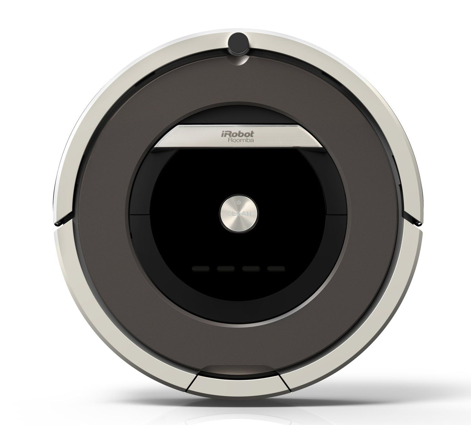 iRobot Roomba 870 Vacuum Cleaning Robot For