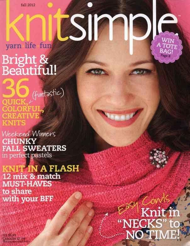 KnitSimple+Knit'n Style ww00001