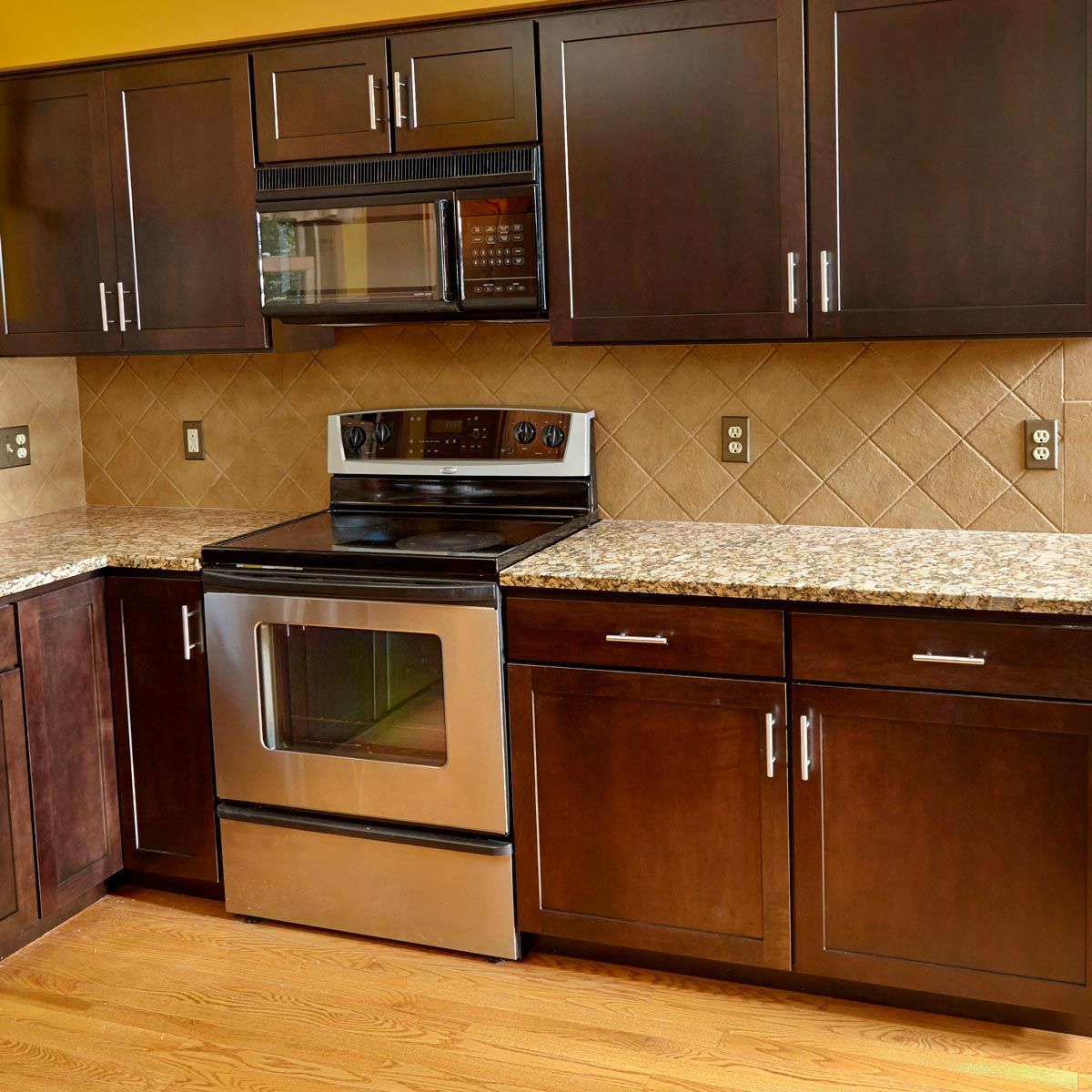Refacing How to Reface Kitchen