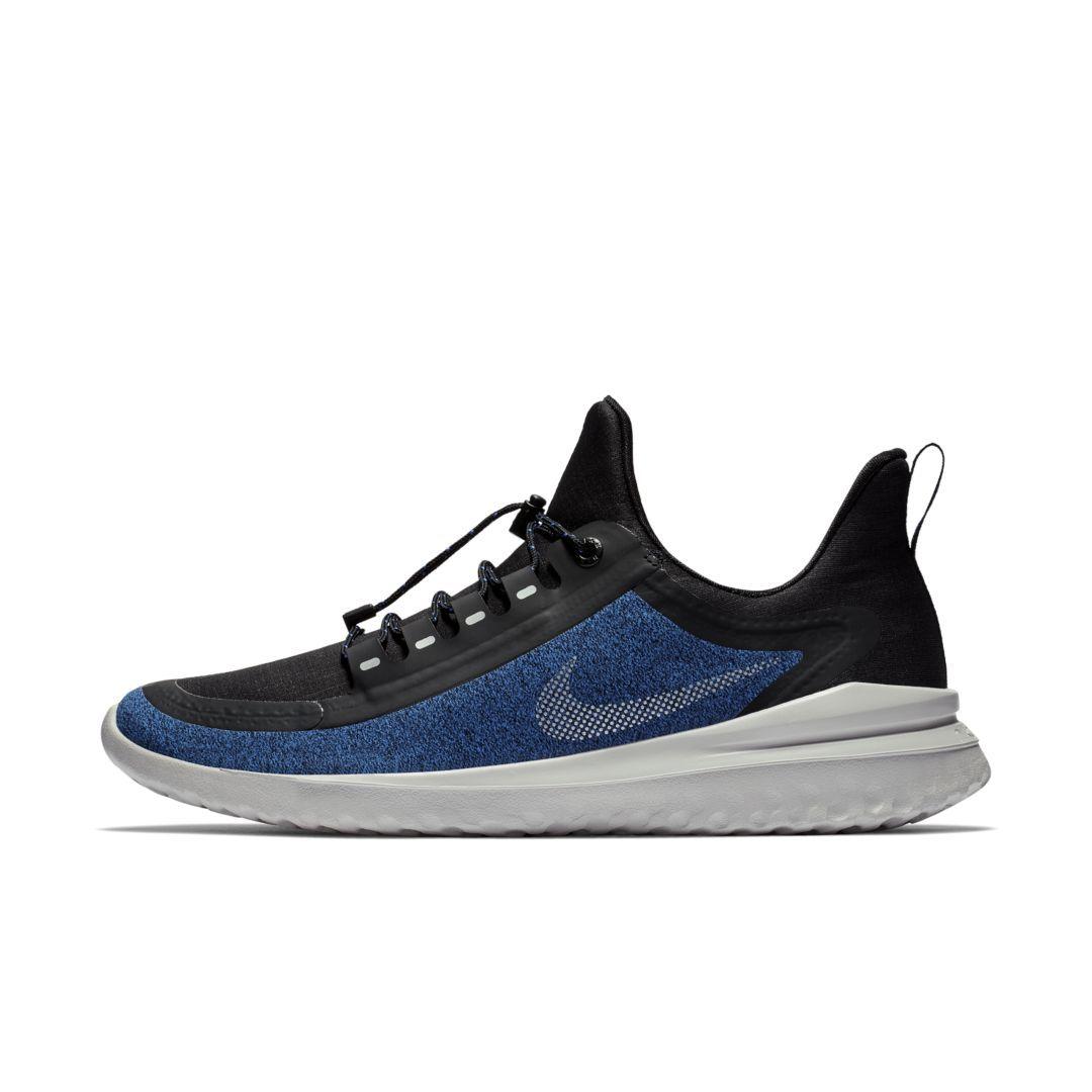 Nike Renew Rival Shield Men's Running
