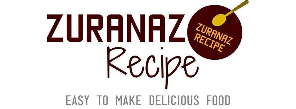 Zuranaz recipe bangladeshi recipes pinterest bangladeshi zuranaz recipe bangladeshi recipesbengali food forumfinder Images