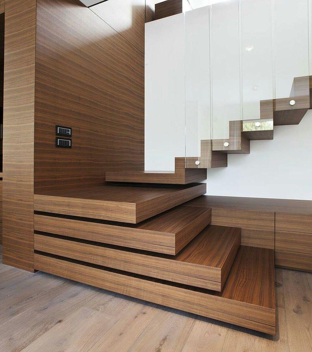 Pin von jinsmin auf 楼梯 | Pinterest