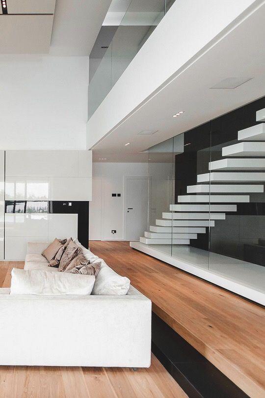 Rosamaria G Frangini Architecture Interior Design Suelos
