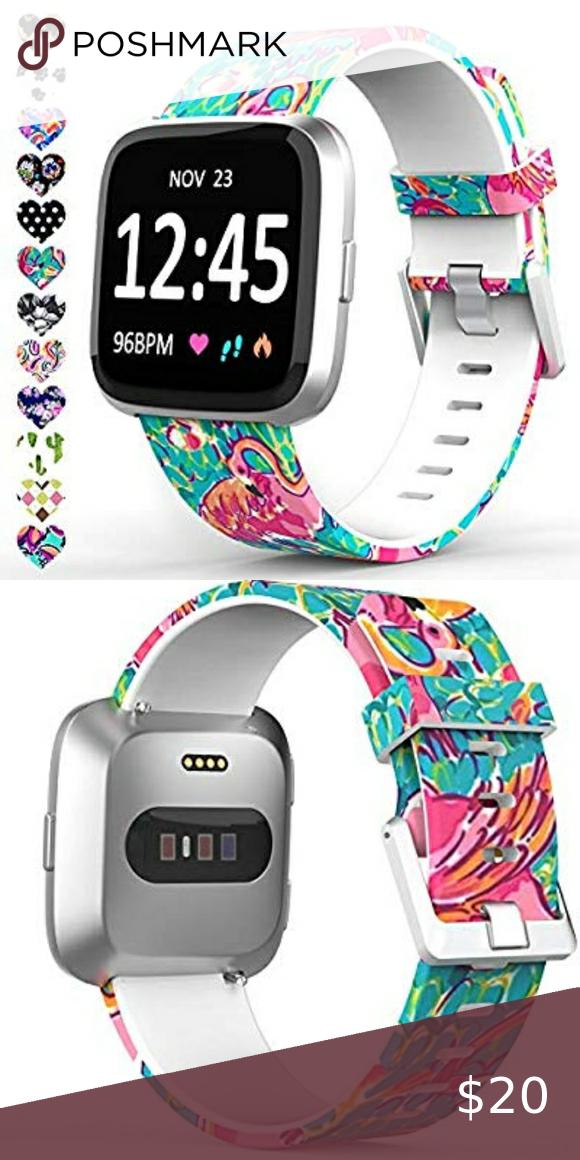 b8f5a9e56bce28ce4c242aac47230e6f Smartwatch Pthtechus