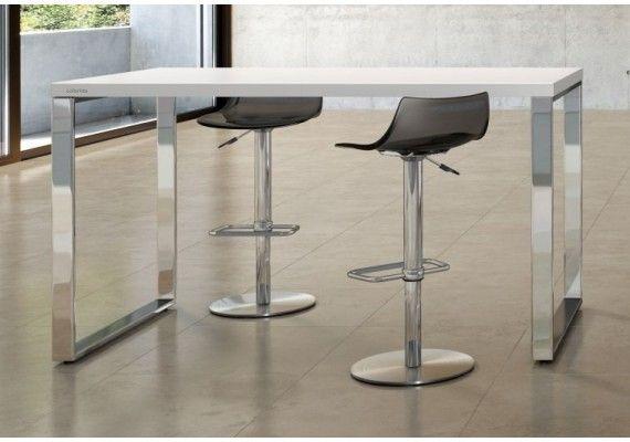 precio mesa diseño alta fija coloritta de cancioa un impresionante ...