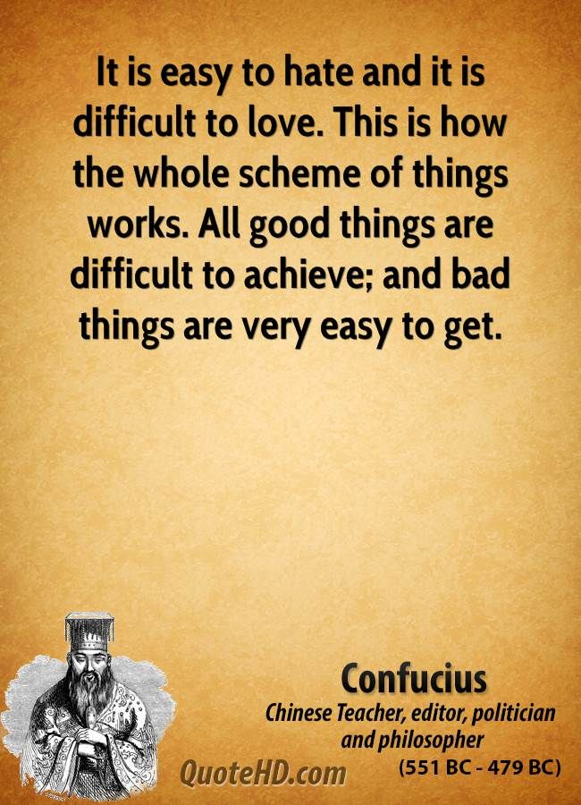 Famous confucius quotes confucius quotes and sayings screenshots famous confucius quotes confucius quotes and sayings screenshots fandeluxe Image collections