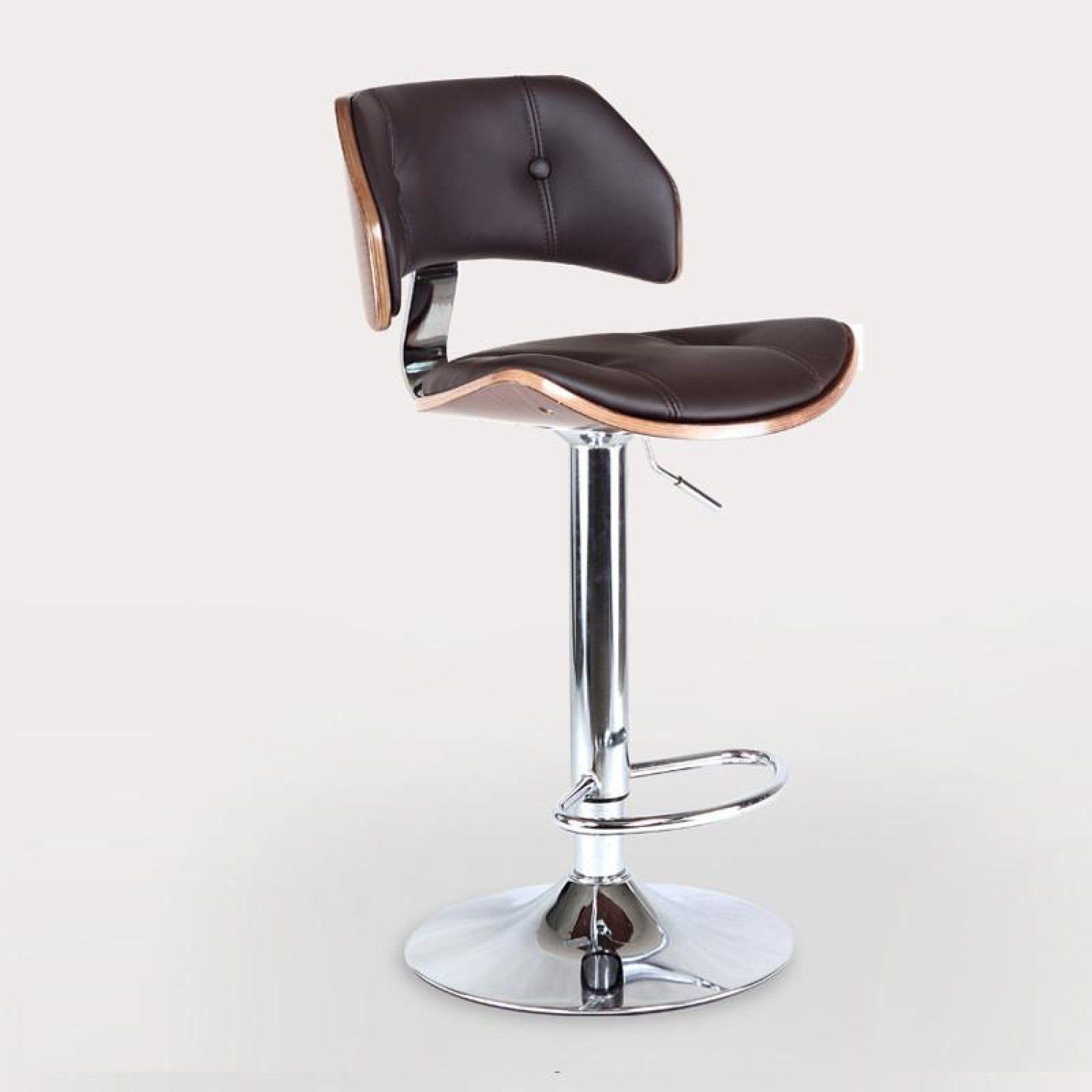 Latest Adjustable Comercial Chair Bar Furniture Modern Chair Furniture