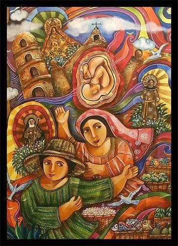 Fiesta filipino art in 2018 pinterest filipino woman face and fiesta m4hsunfo