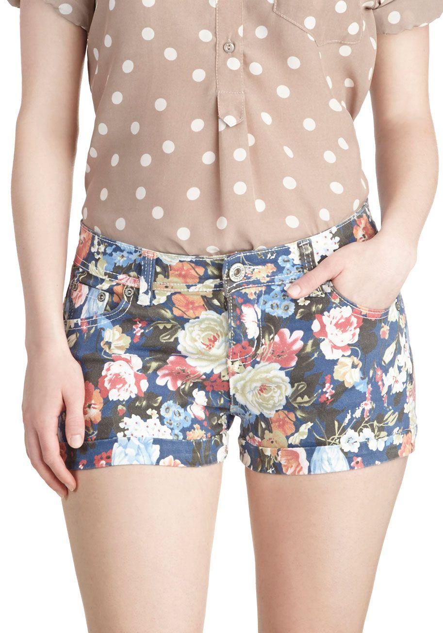 Shorts and Sweet | Mod Retro Vintage Shorts | ModCloth.com라이브바카라http://ASIANKASINO.COM 라이브바카라라이브바카라라이브바카라라이브바카라라이브바카라라이브바카라