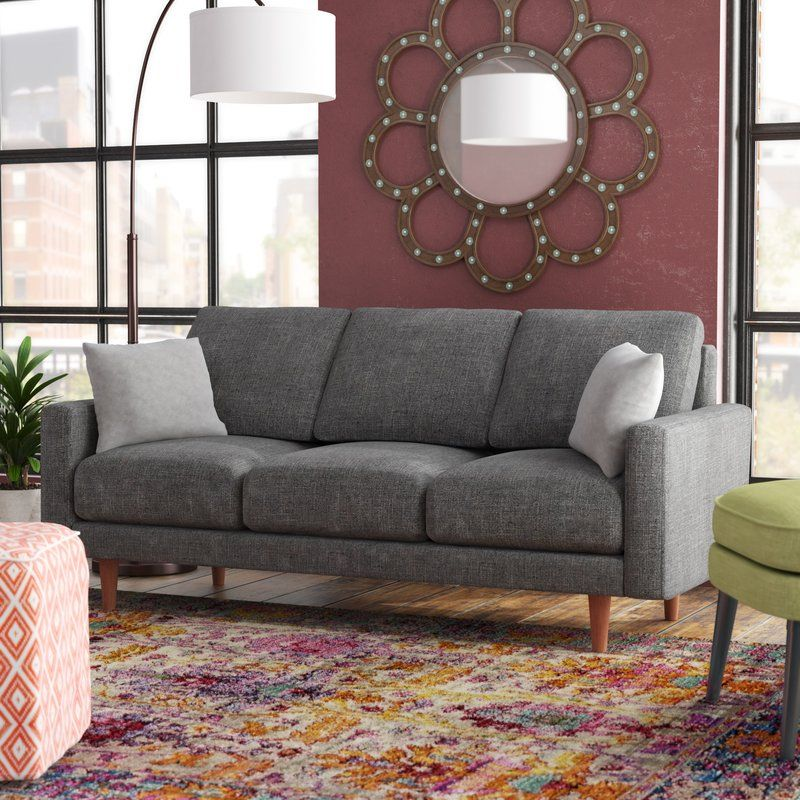 Incredible Stoughton Sofa In 2019 For Us Sofa Apartment Furniture Bralicious Painted Fabric Chair Ideas Braliciousco