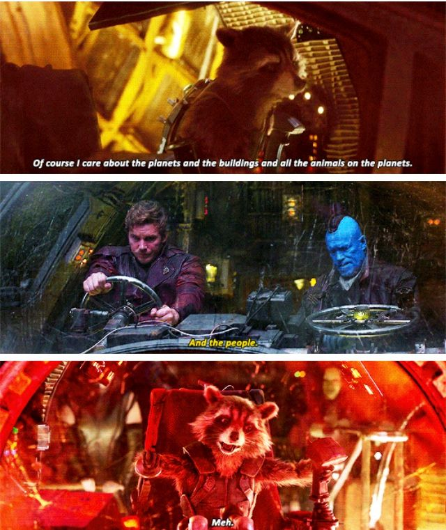 Guardians Of The Galaxy Funny Moments Marvel Funny Marvel Tv Gardians Of The Galaxy