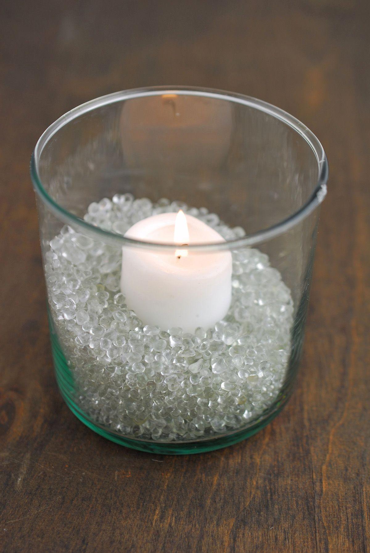 Glass bead vase filler glass glass glass bead vase filler reviewsmspy