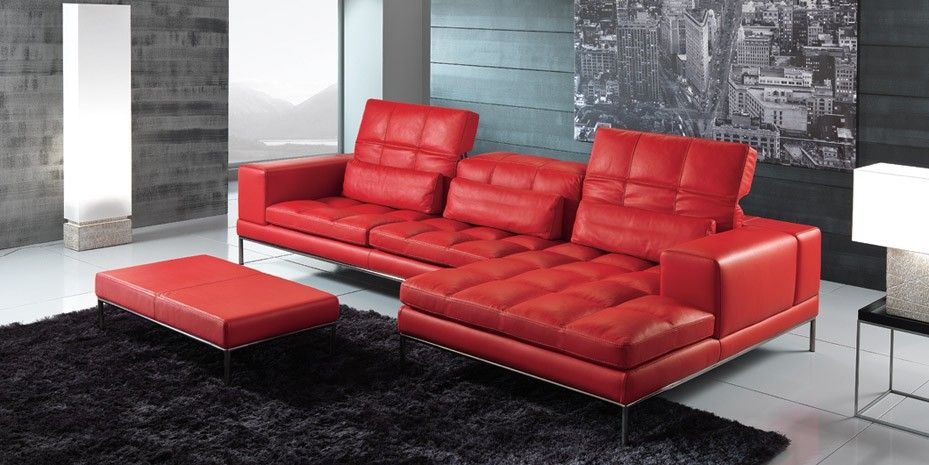 best 25 max divani ideas on pinterest sofa design
