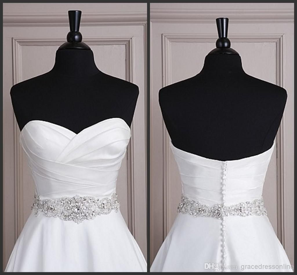 Wholesale Bridal Sashes Amp Belts