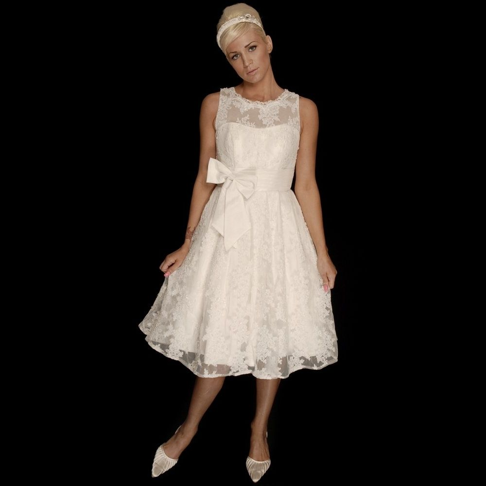 Style Wedding Dresses Ebay Wedding Dress Pinterest