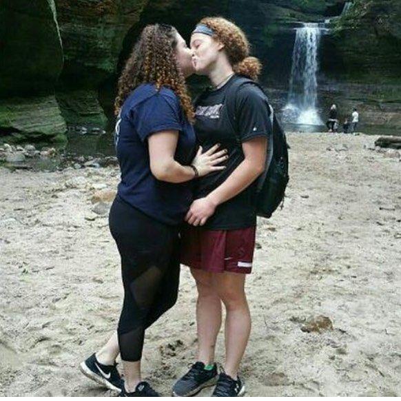 seeking Bisexual men couples