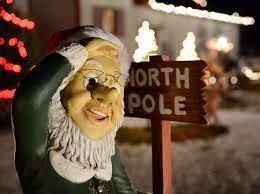 images of downtowndayton christmas lights - Google Search
