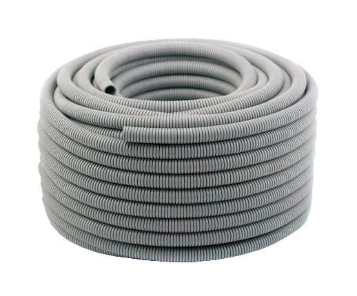 Flexible Pvc Electrical Conduit Pvc Corrugated Conduit Supplier Pvc Flexibility Electrical Conduit