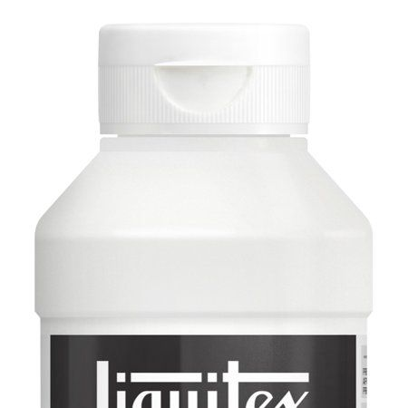 Liquitex High Gloss Varnish-8oz, 8oz - Walmart.com